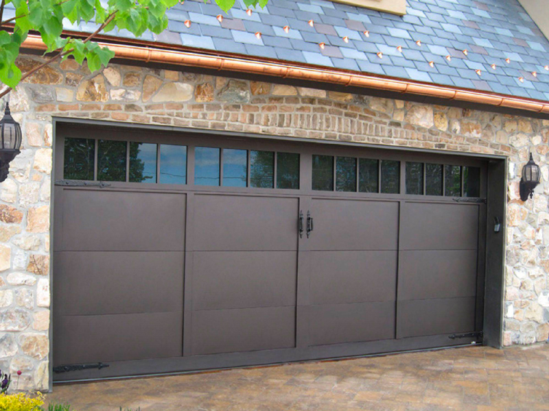 Roce Portes de Garage